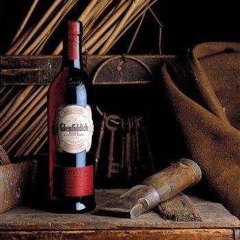 продать виски Glenfiddich-1937